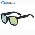 Top Sale Guaranteed Quality Handmade Natural Wooden Sunglasses