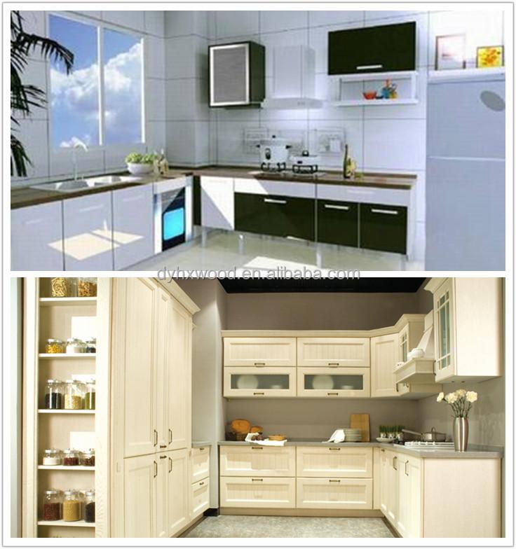 kitchen cabinets craigslist cabinets craigslist kitchen cabinets