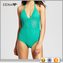 China Extreme Boy Brazil Xxl 2017 Sexy Hot Sex Bikini Young Girl Swimwear