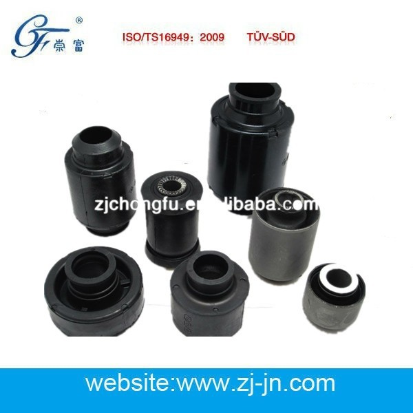 TS16949 High quality starter bushing For Auto Parts