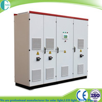 On Grid DC AC 3kw 5kw 10kw Solar Inverter with Energy Storage