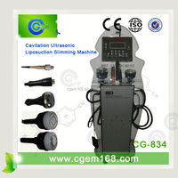 new arrival cool latset chin liposuction ice liposuction for sale