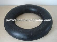 "natural rubber 21"" inner tube 2.75-21"
