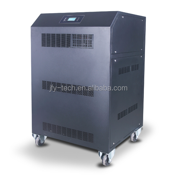home use ups inverter battery charger battery
