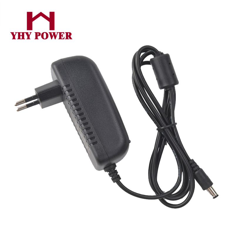 Psu Uk Ac 100-240v 50-60hz Doe 6 Japan Switch Desktop Switching 12v Adapter Safety Mark Power Supply Ac/dc Adaptor 2a