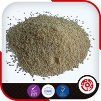 China & African White & Black Sesame Seeds ,Hulled sesame seeds supplier