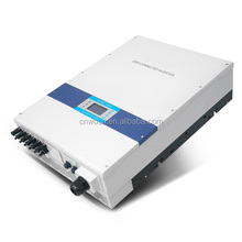 8kw kbm solar power inverter