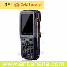 3.5 inch handheld rugged industrial window s mobile pda