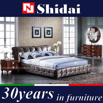 bedroom furniture locker room style bedroom furniture romantic bedroom
