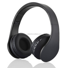 OEM brand wireless bluetooth headphone, bluetooth headset