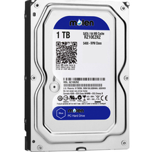 Cheapest and   Fast Delivery Bulk 3.5 inch HDD  500GB 1TB 2TB 3TB 4TB 6TB  Hard Disk  Drive For Desktop