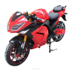 trade assurance fashion cool sport high speed electric motorcycle 8000w