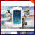 IPX8 Waterproof Case for iphone 6 plus 6S plus,Drop Proof for iphone 6 plus 6S plus