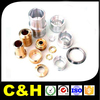 cnc machining components, cnc machined components, cnc machine components