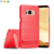 Guangzhou Factory Wholesale Rose Gold Phone Case For Galaxy s8 Case,mobile phone accessories factory in China