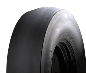 best selling tires wholesale 11.00-20 from China manufacturer