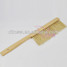 bee tools honey bee brush / pig hair bee brush