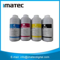 One Liter Alternative Eco Solvent Ink For Roland VS640i