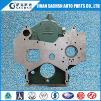Weichai diesel engine timing gear housing AZ1500010009 612600011783 612600010932 61557010008A engine parts made in china