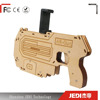 2017 Bluetooth 4 0 Wooden Toy