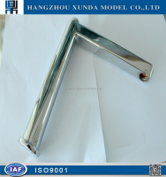china high polish surface treatment and competitive price stainless steel rapid prototype for industrial