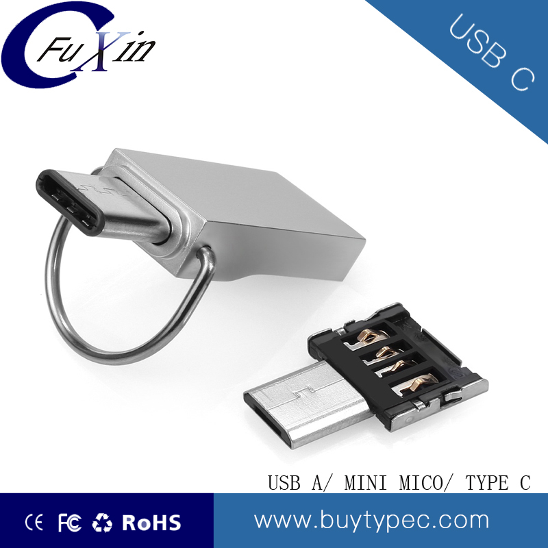 New USB Flash Drive Wholesale
