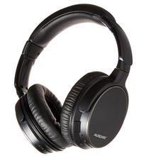 Wholesale price grundig 38625 wireless noise cancelling headphone Headband Headset with Mic