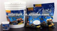 Aquarium Marine Salt For Saltwater Fish Tank
