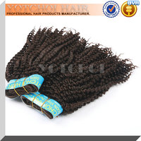 Full Cuticle Shedding Free High Quality Hair in Bangkok