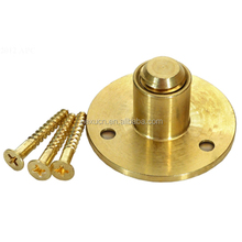 Cover Parts, Brass Pool Cover Anchors