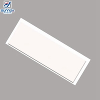interior house decoration super white glossy finish imported glazed ceramic wall tiles 100x300mm