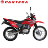 China Cheap 4 Stroke Air Cooled Type Kids 200cc Mini Dirt Bike