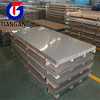 stainless steel cover plates