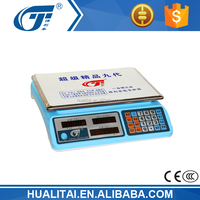 electronic weighing scale parts