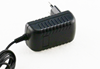 24v 1a 12v 2a 16v 1.5a 6v 4a Switching Power adapter AC Adapter with high efficiency