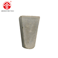 JS Triangle Abrasive 5EXTRA for Marble