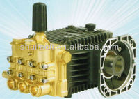 electrical plunger pump,axial plunger pump,horizontal reciprocating triplex plunger pump