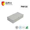 ip65 ABS electrical junction box Safely Plastic Waterproof enclosure