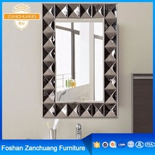 large wall mirrors wholesale dressing table decorative mirror