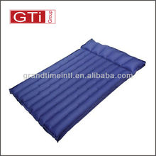 Wild Country Air Bed Rubber Cotton