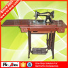 hi-ana part2 More 6 Years no complaint Cheaper household sewing machine