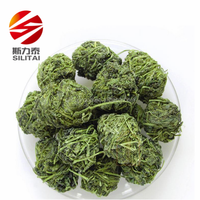 Direct Supplier Organic Gynostemma Pentaphyllum Chinese