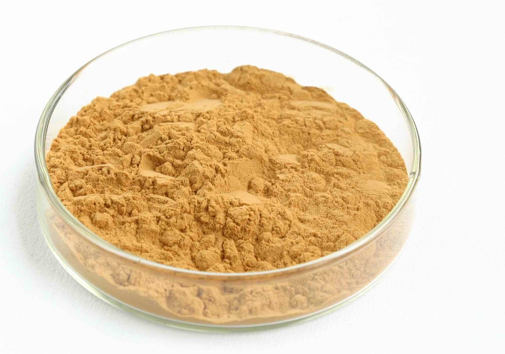 Top quality&100% natura tongkat ali extract powder