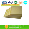White beeswax for cosmetic industry pure beeswax