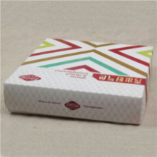 Economic cartridge paper boxes