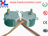 /product-detail/dc-stepper-motor-controller-1916048517.html