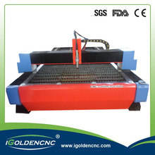 business industrial cnc plasma cutter cnc router metal cutting machine used plasma cutting tables for sale
