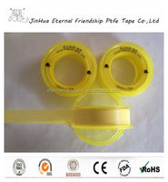 rubber gaskets for car window