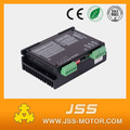 Step motor contoller M660A bipolar steppr motor driver