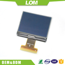 Factory Sale Various Widely Used original lcd12864 with backlight
